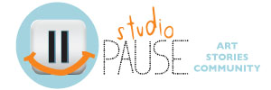 Studio PAUSE