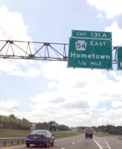 Hometown PA
