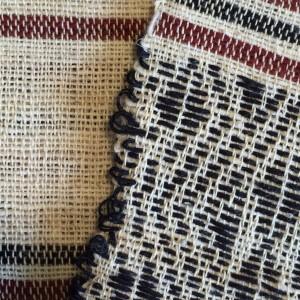 mary_textiles