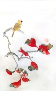 rosa_bird