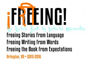 FREEING! logo 1