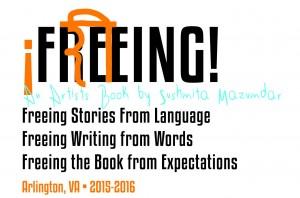 FREEING! logo 1