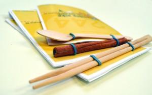 columbia-pike-recipe-book-project