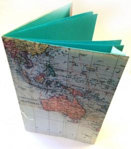SUSH_travel journal1