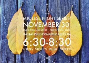 mic-less-night
